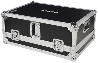 Flyht Pro Mixercase Midas M 32R
