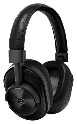 MW60 Black