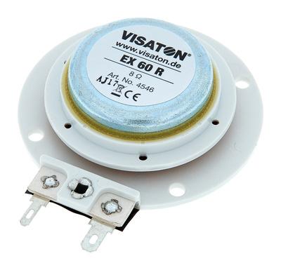 Visaton EX 60 R