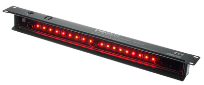 Adam Hall 87451 Smart C LED Rack Light