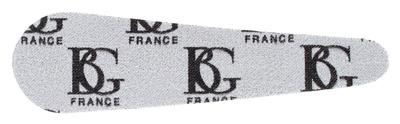 BG A65F Pad Cleaner Flute