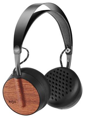FleißIg Tragbare Dab/dab Unterhaltungselektronik Tasche Digital Radio Empfänger Bluetooth Mp3 Player Mit Kopfhörer äSthetisches Aussehen