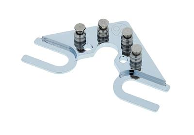 Dietrich Parts String Butler V3 CH