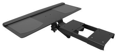 Studio Desk Virtuoso PC Keyboard Tray