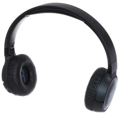 Tune 600BTNC Black