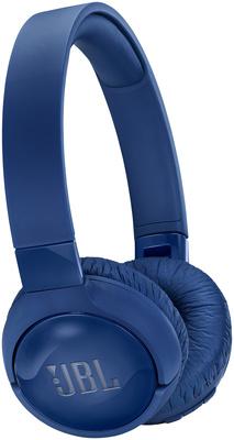 Tune 600BTNC Blue