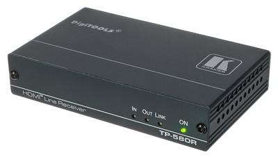 Kramer TP-580R HDBaseT 1.0 Receiver