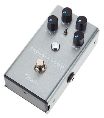 Fender Engager Booster