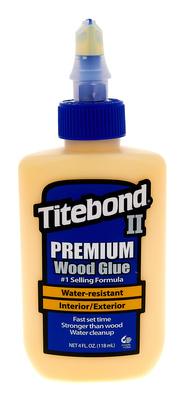 Titebond 500/2 II Premium 118 ml