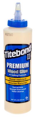 Titebond 500/4 II Premium 473 ml