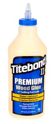 Titebond 500/5 II Premium 946 ml