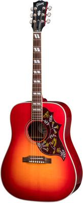 Gibson Hummingbird VCS 2019