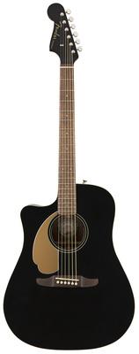 Fender Redondo Player JTB LH