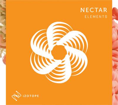 iZotope Nectar Elements EDU