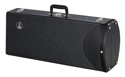 Kühnl & Hoyer 60031 Case for ValveTrombone
