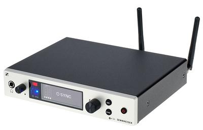 Vente Sennheiser EM 300-500 G4 GW Band