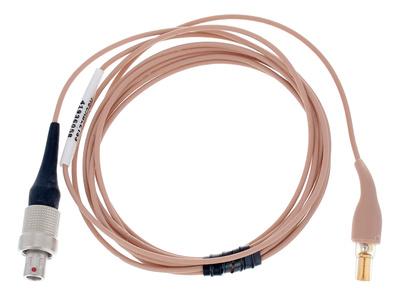 Countryman H6 Cable Lemo 3pin dt