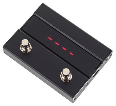 ATV aFrame Remote Controller