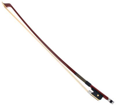 P&H Bass Bow Fiberglass 4/4-3/4 BR