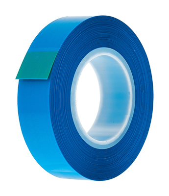 RTM Splicing Tape Blue 1/2