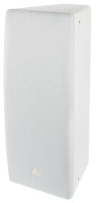 Behringer Eurocom CL206-WH
