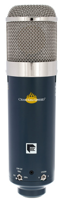 Vente Chandler Limited TG Microphone