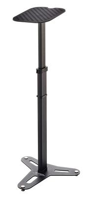 Millenium Floor Monitor Stand DM1