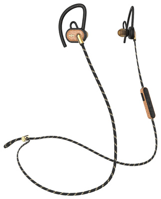 Uprise Wireless Brass