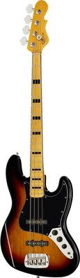 G&L Tribute JB Bass 3TS