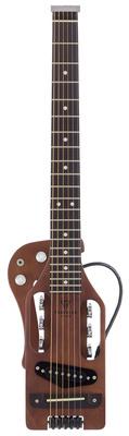 Traveler Guitar Traveler Pro Series Maple AB