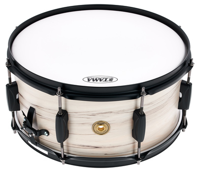 """Tama 14""""""""x6,5"""""""" Woodworks Snare -WBW"""