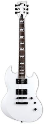 ESP LTD Viper-256 SW