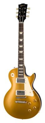 Gibson Les Paul 57 Goldtop DB VOS