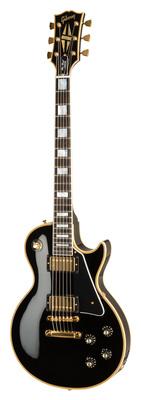 Gibson Les Paul 68 Custom Reissue EB