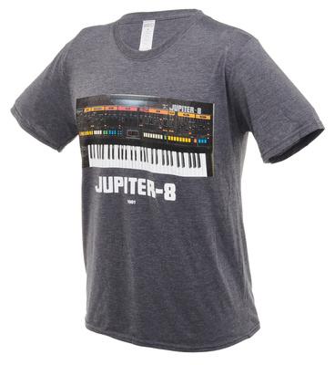 Roland JP-8 T-Shirt M