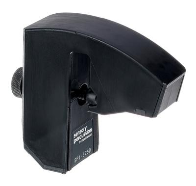 Sensory Percussion 10 Zone Drum Sensor