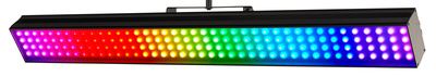 Stairville Pixel Panel 440 RGB MKII