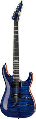 ESP Horizon II FMT CB USA