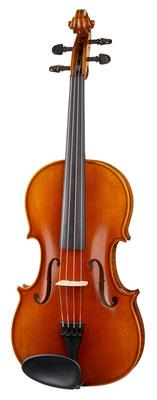 Franz Sandner 902 Viola 16