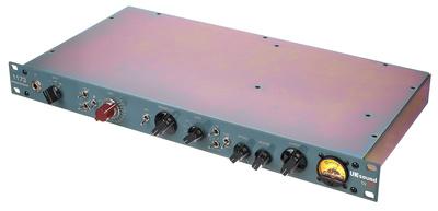 UK Sound 1173 Mic Pre & Compressor