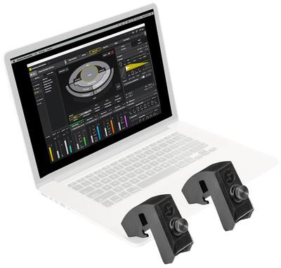 Sensory Percussion 2 Pack Sensor + Software