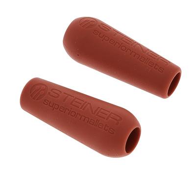 Steiner Grip tube