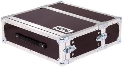 Thon Wireless-Systems Case 3U