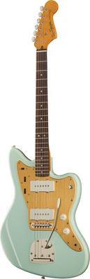 Fender SQ FSR CV 60s Jazzmaster SG