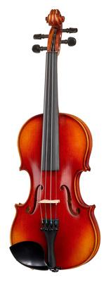 Gewa Ideale VL2 Violin Set 1/4 OC