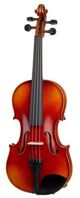 Gewa Ideale VL2 Violin 4/4 OC LH