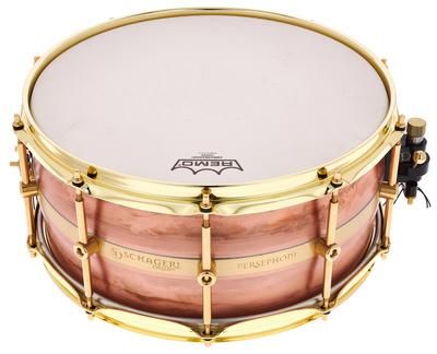 Schagerl Drums 14
