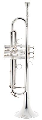 Schagerl TR-620S Bb-Trumpet