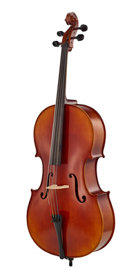 Gewa Allegro VC1 Cello Set 4/4