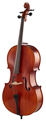 Gewa Ideale VC2 Cello Set 4/4